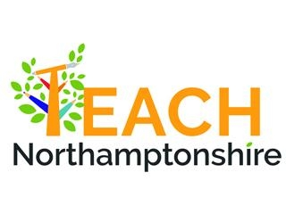 Teach Northants